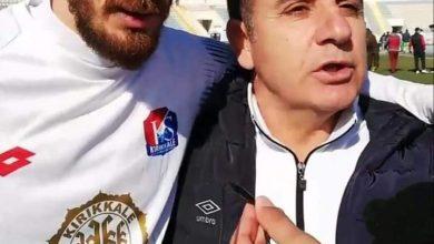 Photo of Aykut Çift Kariyer Rekoruna Koşuyor
