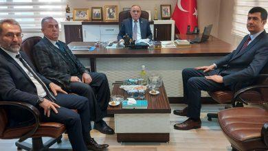 Photo of MHP Kırıkkale İl Başkanlığı Esnaf Sorunları Tespit Çalışması Yaptı,Rapor Genel Merkeze Sunulacak