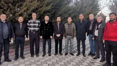 Photo of 2024'DE BELEDİYE BAŞKANI MHP'DEN OLACAK