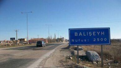 Photo of Balışeyh Belediyesinin Yaptığı İmar Uygulaması Mahkemece İptal Edildi
