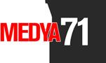 Medya 71