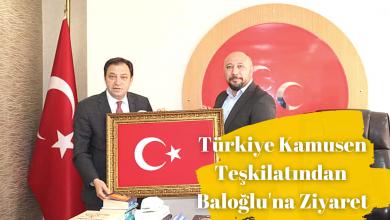 Photo of Kırıkkale MHP ye Sendikalardan Bir Dizi Ziyaret