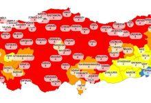 Photo of Türkiye Kıp Kırmızı
