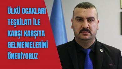 """Photo of TRT'de yayınlanan """"Teşkilat"""" isimli dizisine  açıklama"""