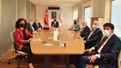 Photo of Kırıkkale'mize Yatırım
