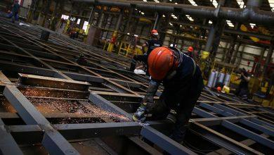 Photo of 700 binden fazla kamu işçisinin gözü zam pazarlığında