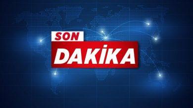 Photo of Kırıkkale'de Korkunç Olay! Eşi tarafından Bıçaklanan Kadın Hayatını Kaybetti..