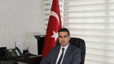 Photo of Murat Ağırtaş İle Devam Kararı