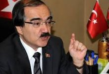 Photo of Eski Kırıkkale Valisi Hayatını Kaybetti