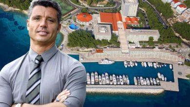 Photo of Saran'dan 100 milyon  euroluk yatırım