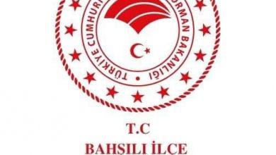 Photo of Konya Ovası Projesi Bölge Kalkınma İdaresi Başkanlığından Açıklama
